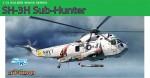 1-72-SH-3H-SUBMARINE-HUNTER