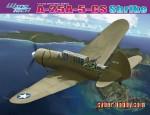 1-72-A-25A-5-CS-SHRIKE-WING-TECH
