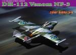 1-72-DH-112-VENOM-NF-3