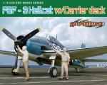 1-72-F6F-3-HELLCAT-W-FLIGHT-DECK