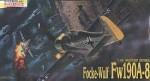 1-48-Focke-Wulf-Fw-190A8-Fighter