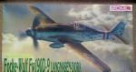1-48-Focke-Wulf-Fw-190D-9
