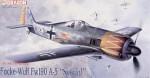 1-48-Focke-Wulf-Fw-190A5