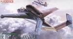 1-48-Heinkel-He-162A-2-Salamander-Interceptor