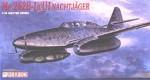 1-48-Messerschmitt-Me-262B-1a-U1-Nachtjager