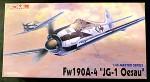 RARE-1-48-Focke-Wulf-Fw-190A-4