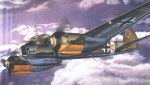 1-48-JUNKERS-Ju-88A-4-SCHNELL-BOMBER