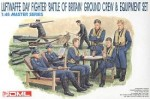 1-35-Luftwaffe-Battle-of-Britain-Ground-Crew-and-Equipment-Set