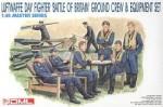 1-35-Luftwaffe-Battle-of-Britain-Ground-Crew-and-Equipment-Set