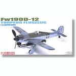1-48-Fw190D-12-Torpedo-Bomber