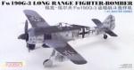 1-48-Fw-190G-3-Longe-Range-Fighter