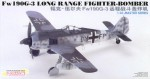 1-48-Fw-190G-3-Longe-Range-Fighter