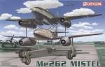 1-48-Messerschmitt-Me-262-Mistel-