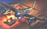 1-48-GRM-JU-88P-1-w-75mm-PaK-40
