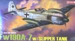 1-48-FW190A-7-W-SLIPPER-TANK