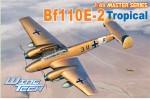 1-48-BF110E-2-TROPWING-TECH