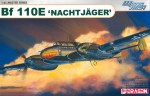 1-48-Bf110E-Nachtjager