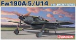1-48-Fw190A-5-U-14