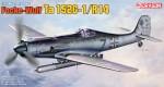1-48-Focke-Wulf-Ta152C-1-R14