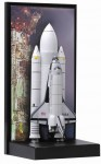 1-400-Space-Shuttle-Columbia-with-SRB-STS-1