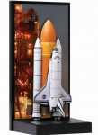 1-400-Space-Shuttle-Discovery-with-SRB-STS-12