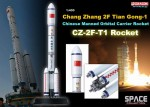 1-400-CZ-2F-T1-Rocket