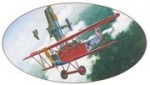 1-48-FOKKER-D-VII-KNIGHTS-OF-THE-SKY-SERIES