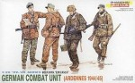1-35-German-Combat-Unit-Ardennes-1944-45-Figure-Set