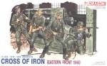 1-35-Cross-of-Iron-Eastern-Front-1944-Figure-Set