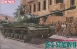 1-35-JS-2-STALIN-II
