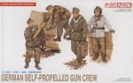 1-35-German-Self-Propelled-Gun-Crew