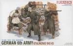 1-35-German-6th-Army-Stalingrad-1942-43-Figure-Set