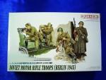 1-35-SOVIET-MOTOR-RIFLE-TROOP