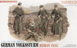 1-35-German-Volksturm-Berlin-1945-Figure-Set