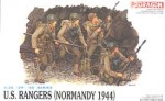 1-35-US-Rangers-Normandy-1944-Figure-Set