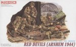1-35-Red-Devils-Arnhem-1944-Figure-Set