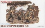 1-35-German-Sturmpionier-Kursk-1943-Figure-Set