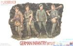 1-35-GERMAN-INFANTRY