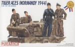 1-35-German-Tiger-Aces-Normandy-1944-Figure-Set