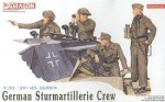 1-35-German-Sturmartillerie-Crew-Figure-Set