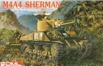 1-35-M4A4-Sherman-with-Hedgerow-Cutter