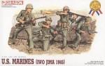 1-35-U-S-Marines-Iwo-Jima-1945-Figure-Set