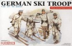 1-35-German-Ski-Troops-Figure-Set