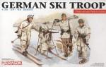 1-35-German-Ski-Troops-Figure-Set