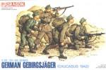 1-35-GRM-GEBIRGSJAGER-WW2