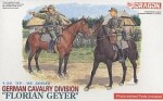 1-35-German-8th-Cavalry-Division-Florian-Geyer-Figure-Set