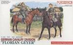 1-35-German-8th-Cavalry-Division-Florian-Geyer-Figure-Set