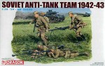 1-35-SOV-ANTI-TANK-TEAM-1942-43