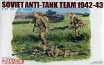 1-35-SOV-ANTI-TANK-TEAM-1942-43