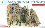 1-35-German-Signal-Troops-Figure-Set